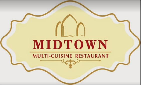 MidTown Multi Cuisine Restaurant