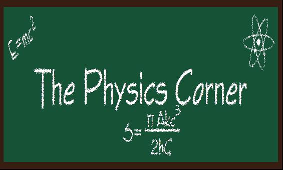 Ajay Soni's Physics