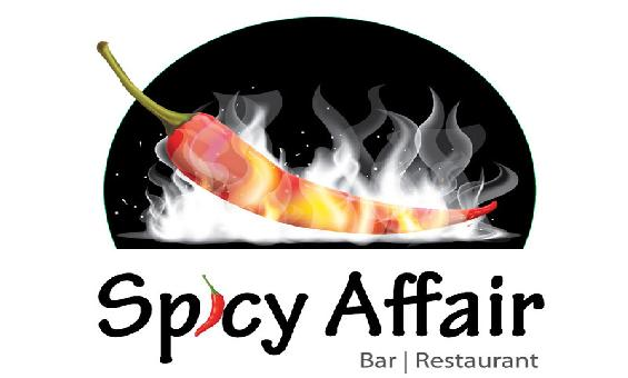 Spicy Affair