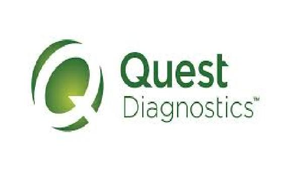 Quest diagnostics center