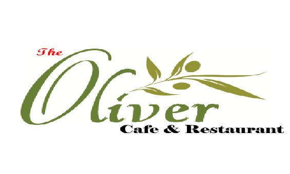 The Oliver Cafe & Restaurant | Jaipur
