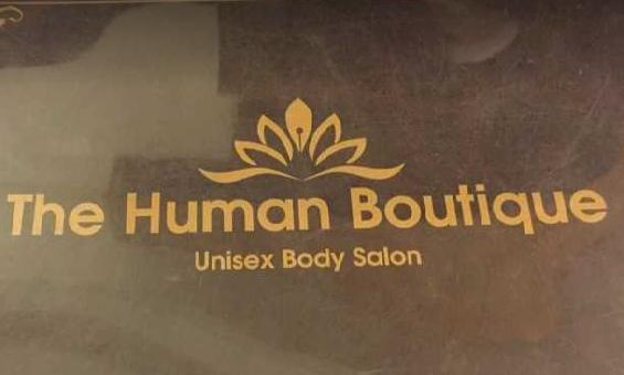 The Human Boutique Spa