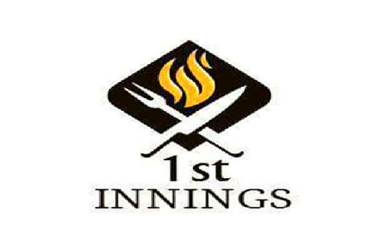 1st Innings (Cafe & Lounge) | Jaipur