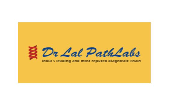 Dr. Lal Path labs | Pachyala