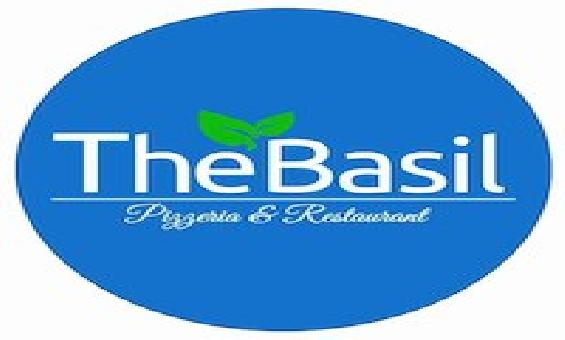 the basil pizzeria and restaurant