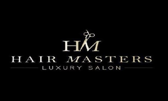 Hair Masters Luxury Salon