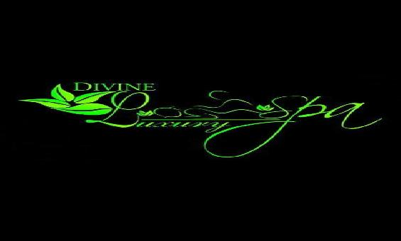 Divine Luxury Spa