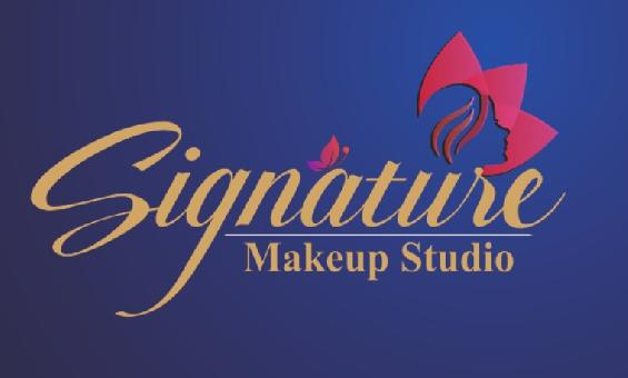 Signature Makeup Studio