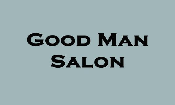 Good Man Salon