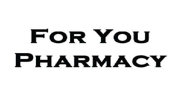 For You Pharmacy