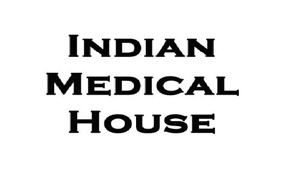 Indian Medical House