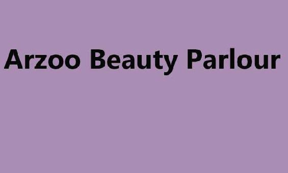 Arzoo Beauty Parlour