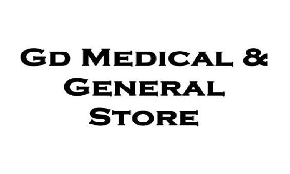 Gd Medical & General Store
