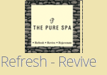 The Pure Spa