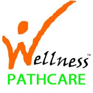 Wellness Path Care